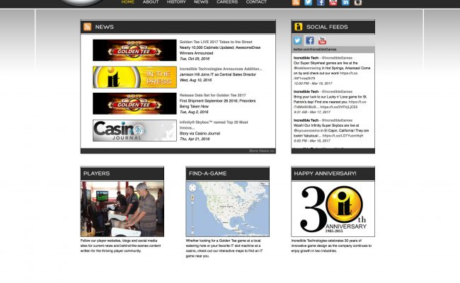 IT_IT_Homepage