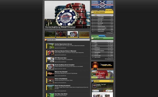 ITSGAMES_Website_livewire_1