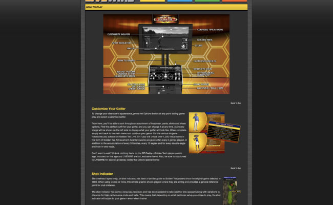 ITSGAMES_Website_livewire_2
