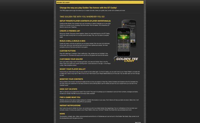 ITSGAMES_Website_livewire_3