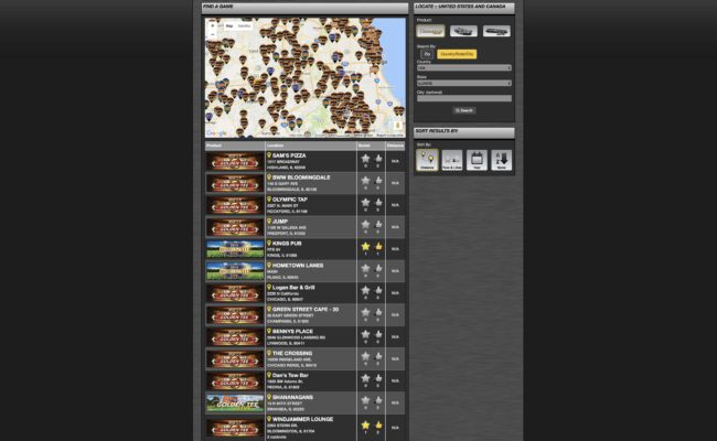 ITSGAMES_Website_livewire_4
