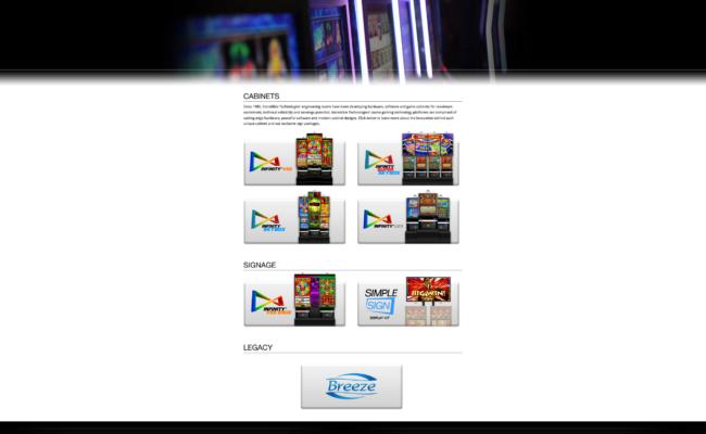 Screenshot_2019-08-12 Incredible Technologies, Inc