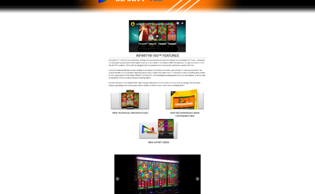Screenshot_2019-08-12 Incredible Technologies, Inc (1)
